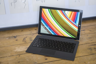 Microsoft Surface Pro power cables replaced, overheating danger discovered