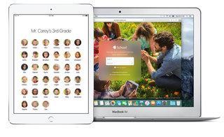 ios 9 3 will be an essential update for families here s why image 2