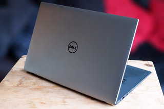 dell xps 15 2016 review image 2