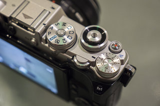 olympus pen f review image 11
