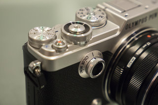 olympus pen f review image 12