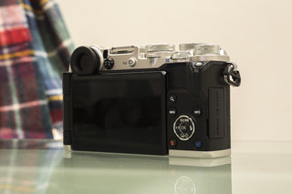 olympus pen f review image 3