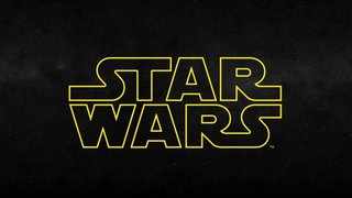 Disney just delayed the 2017 release date for Star Wars: Episode VIII