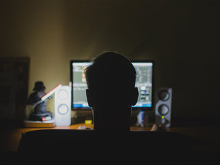 Become a Computer Security Specialist with this White Hat Hacking bundle