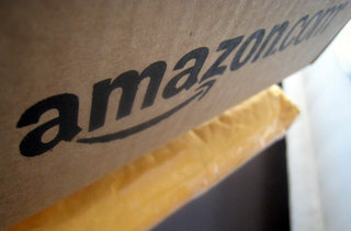 Today only, get £10 off Amazon orders over £50