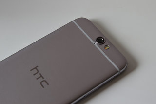 Where are all the HTC One M10 leaks?