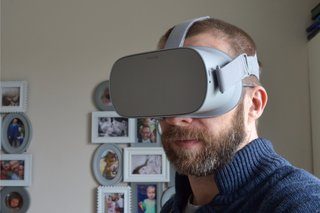 What Is Vr Virtual Reality Explained image 10