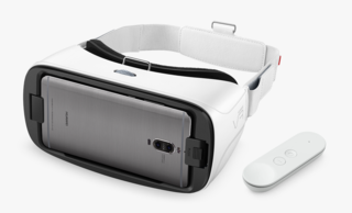 google daydream what does it do what devices support it and what is standalone daydream image 3