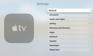 new apple tv here s how to finally get the apple podcasts app on your box image 3