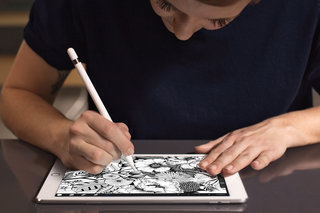 Apple iPad Pro 9.7-inch release date, price, specs and everything you need to know