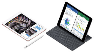 apple ipad pro 9 7 inch release date price specs and everything you need to know image 5