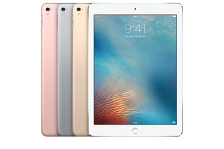 apple ipad pro 9 7 inch release date price specs and everything you need to know image 6