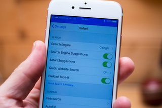 Does Safari keep crashing on your iPhone? Here's how to fix it