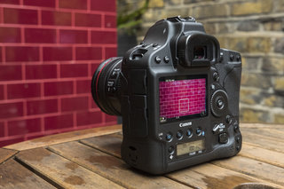 canon eos 1d x mark ii review image 6