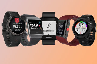 Best GPS running watch 2020: The top sports watches to buy today