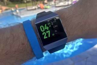 Best GPS running watch The best sports watches to buy today image 11