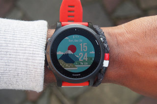 Best Gps Running Watch 2021 Top Sports Watches To Buy