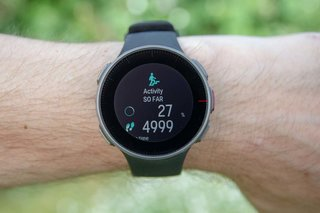 Best Gps Running Watch The Best Sports Watches To Buy Today image 4