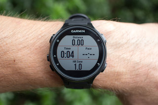 Best GPS running watch The best sports watches to buy today image 8
