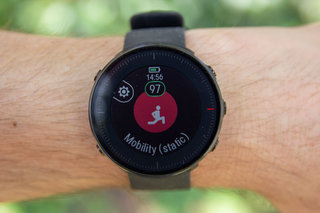 Best Gps Running Watch The Best Sports Watches To Buy Today image 9