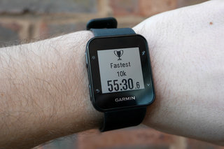 Best GPS running watch The best sports watches to buy today image 12