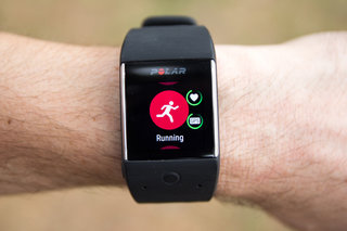 Best GPS running watch The best sports watches to buy today image 5
