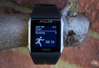 Best GPS running watch The best sports watches to buy today image 7
