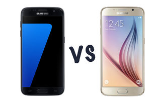 Samsung Galaxy S7 vs Galaxy S6: Should you upgrade to Samsung's new flagship?