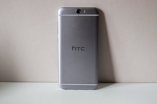 Huge leak spills HTC One M10 specs, Quad HD display and 12MP UltraPixel camera rumoured
