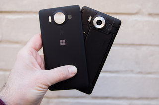 Ouch... Microsoft only sold 4.5 million Lumia phones last fiscal quarter