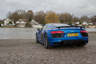 audi r8 v10 plus 2016 review image 15