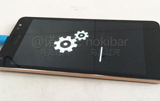 Amazing pics of Microsoft Lumia 850 appear, shame it might never be released