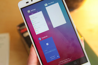 honor 5x review image 11