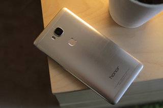 honor 5x review image 3