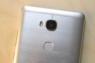 honor 5x review image 9
