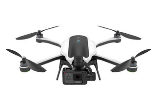 gopro karma release date specs and everything you need to know image 2