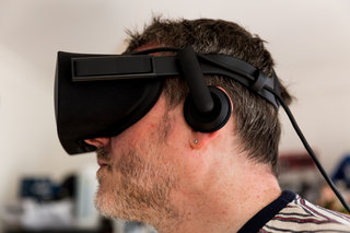 oculus rift review image 11