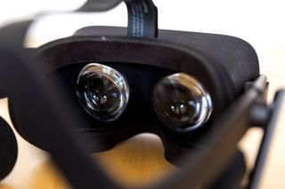 oculus rift review image 3