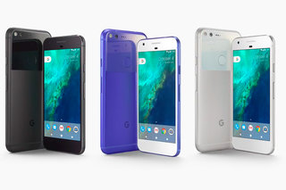 Google Pixel and Pixel XL: Release date, specs and everything you need to know