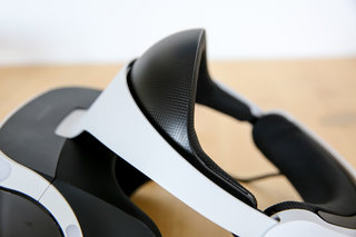 sony playstation vr review image 16