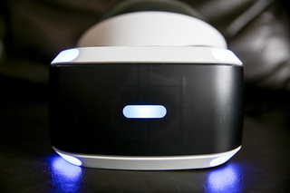 sony playstation vr review image 26