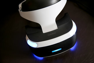sony playstation vr review image 27