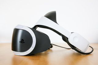 sony playstation vr review image 4