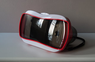 google cardboard review image 16