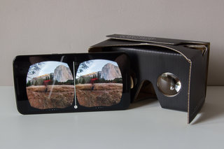 google cardboard review image 2