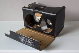 google cardboard review image 3