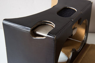 google cardboard review image 4