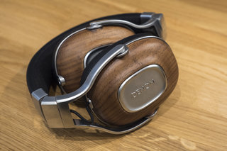 denon ah mm400 headphones review image 11