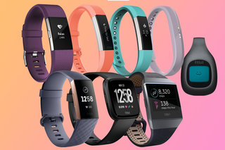 Best Fitbit fitness tracker: Which Fitbit is right for you?