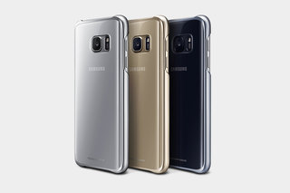 best galaxy s7 and s7 edge cases protect your new samsung device